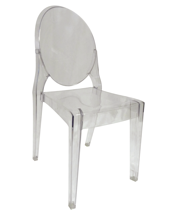 See Thru Plastic Chairs Chair Design Ideas